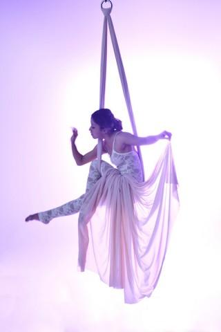 Pole Dance Tokyo MARICO