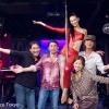 Poledancetokyo_c_001