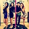 Poledancetokyo_c_003