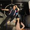 Poledancetokyo_c_008