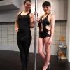 Poledancetokyo_c_015