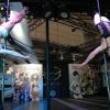 Poledancetokyo_Diana&Hitomi02