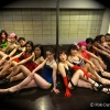 Poledancetokyo_lesson002