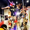 Poledancetokyo_lesson011