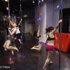 Poledancetokyo_lesson022