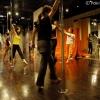 Poledancetokyo_lesson023
