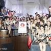 Poledancetokyo_studentsshowcase002