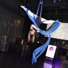 Poledancetokyo_studentsshowcase004