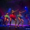 Poledancetokyo_studentsshowcase007