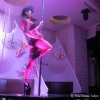 Poledancetokyo_studentsshowcase011