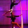 Poledancetokyo_studentsshowcase014