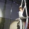 Poledancetokyo_studentsshowcase017
