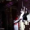 Poledancetokyo_studentsshowcase019