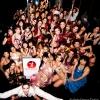 Poledancetokyo_studentsshowcase020