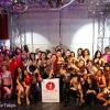 Poledancetokyo_studentsshowcase025
