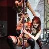 Poledancetokyo_studentsshowcase027