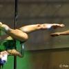 Poledancetokyo_studentsshowcase028