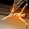 poledancetokyo_Antoine Soulat