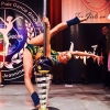 poledancetokyo_Christi