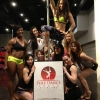 poledancetokyo_workshop_001