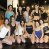 poledancetokyo_workshop_011