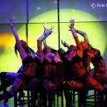 Pole Dance Tokyo Studio