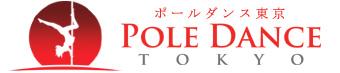 Pole Dance Tokyo